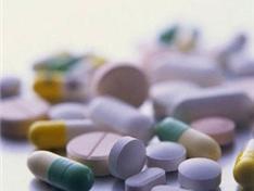 Аптеки Полтавки