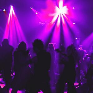 Ночные клубы Полтавки