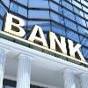 Банки в Полтавке