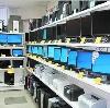 Компьютерные магазины в Полтавке