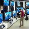 Магазины электроники в Полтавке