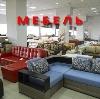 Магазины мебели в Полтавке