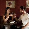 Рестораны, кафе, бары в Полтавке