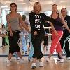 Школы танцев в Полтавке