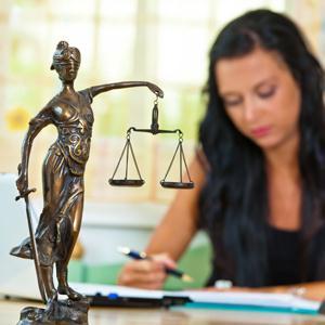 Юристы Полтавки