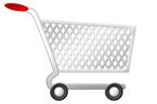 Orby - иконка «продажа» в Полтавке