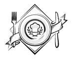 Марко Поло - иконка «ресторан» в Полтавке